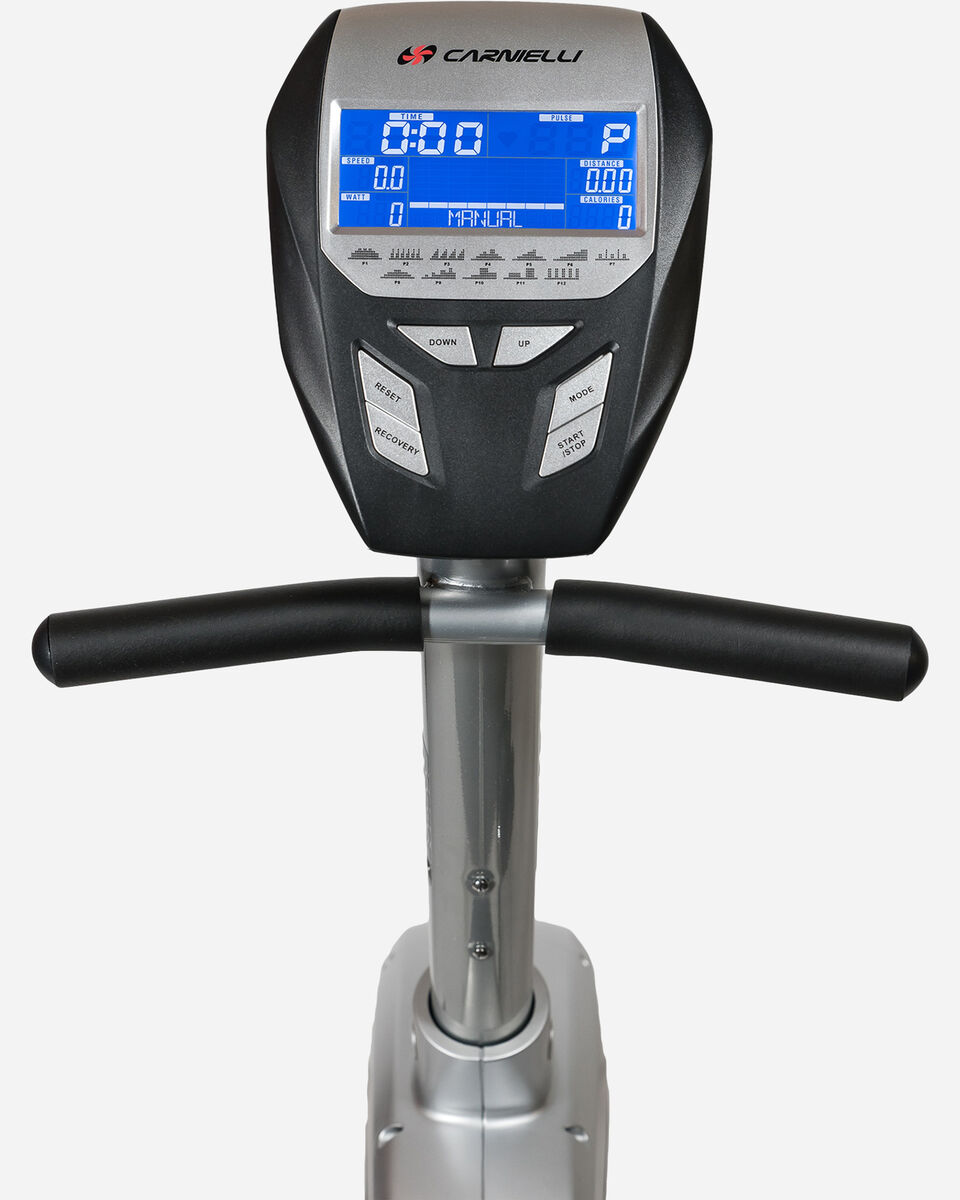 Cyclette CARNIELLI R-06 S4019887|1|UNI scatto 2