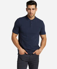 STOREAPP EXCLUSIVE uomo DACK'S BASIC M