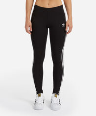 STOREAPP EXCLUSIVE donna ADIDAS 3 STRIPES TIGHT W