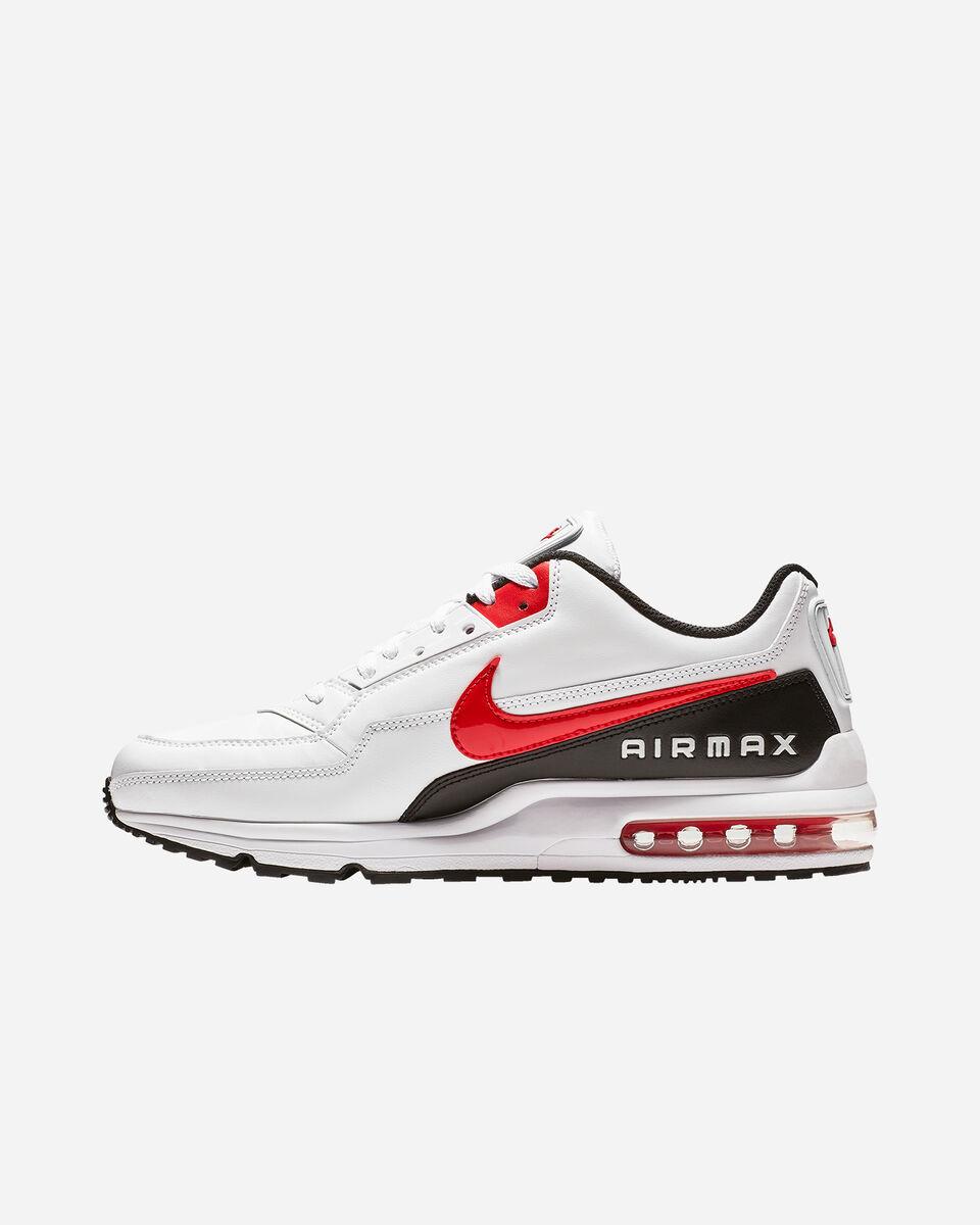 Scarpe sneakers NIKE AIR MAX LTD M S4061132 scatto 5