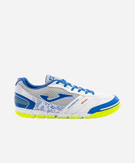 STOREAPP EXCLUSIVE uomo JOMA MUNDIAL 902 IN M
