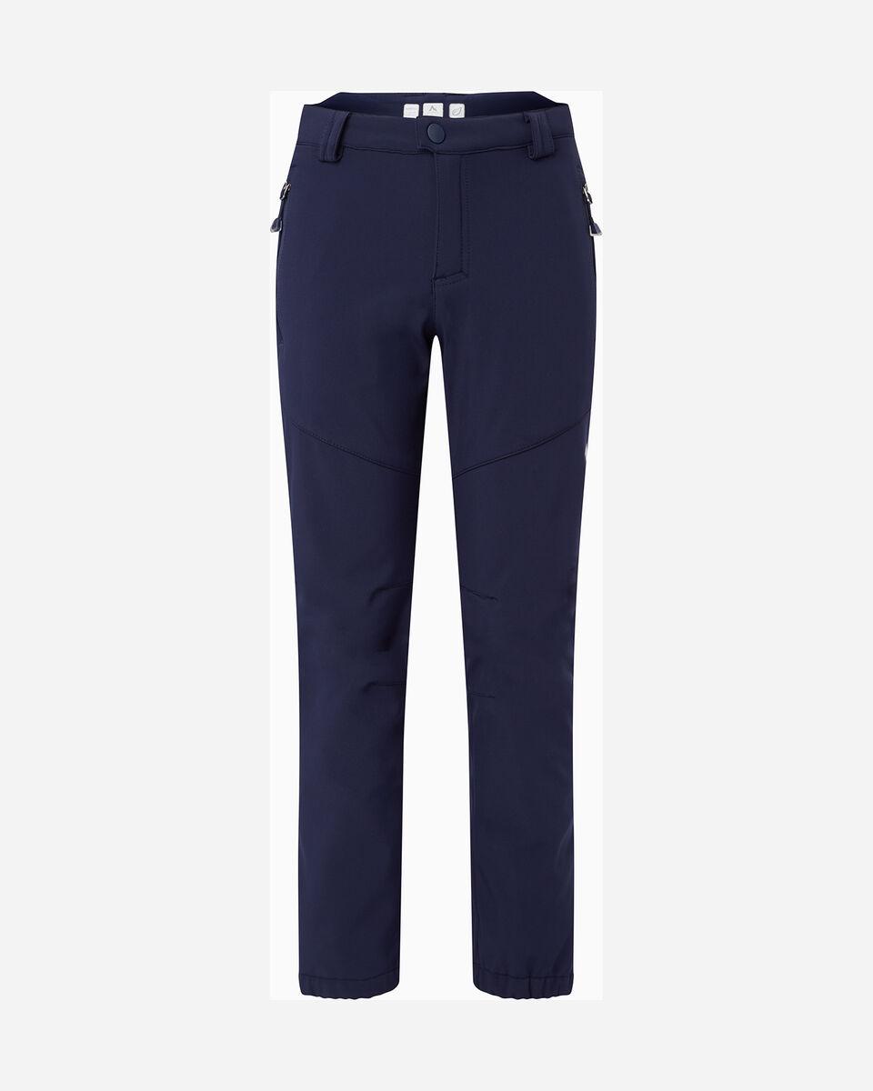 Pantalone outdoor MCKINLEY WAIMEA JR S2001804 scatto 0
