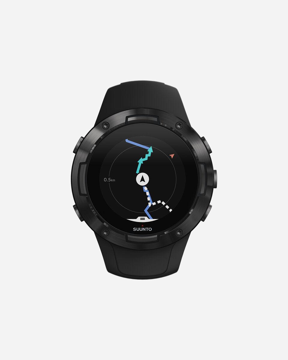 Orologio multifunzione SUUNTO SUUNTO 5 S4072698|1|UNI scatto 1