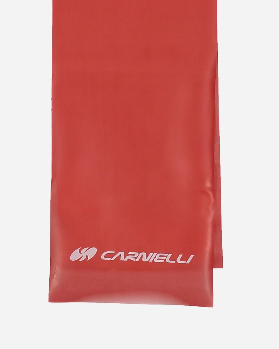 Banda elastica CARNIELLI BANDA ELASTICA 175 CM S1326894 1 UNI scatto 1