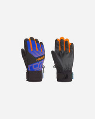 WINTER LAST CALL bambino_unisex REUSCH TORBENIUS R-TEX JR