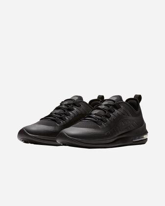 Scarpe sneakers NIKE AIR MAX AXIS M