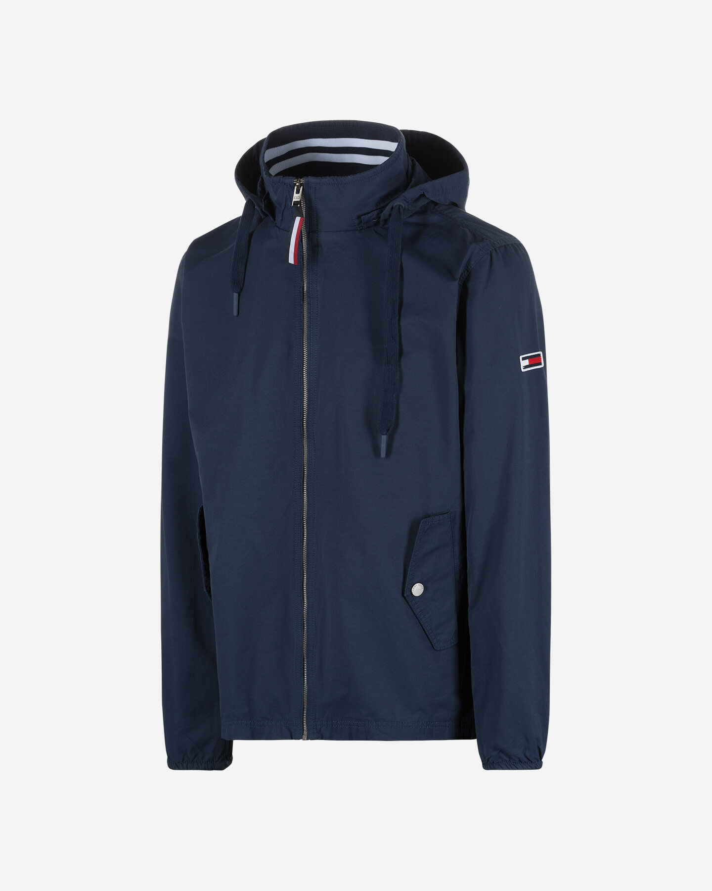 Giacca TOMMY HILFIGER ESSENTIAL M S4073529 scatto 0