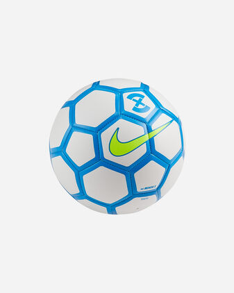 Pallone calcio NIKE RC MENOR 4