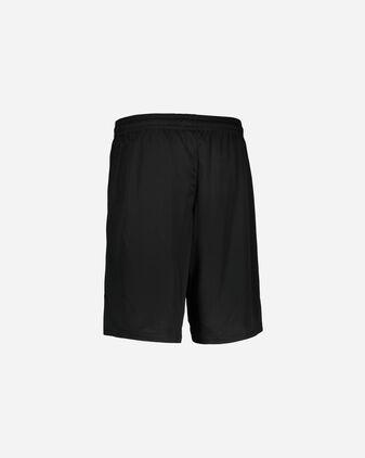 Pantaloncini basket ABC PLAY BB M