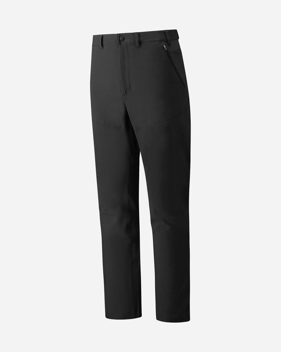 Pantalone outdoor PATAGONIA ALTVIA TRAIL M S4089232 scatto 0
