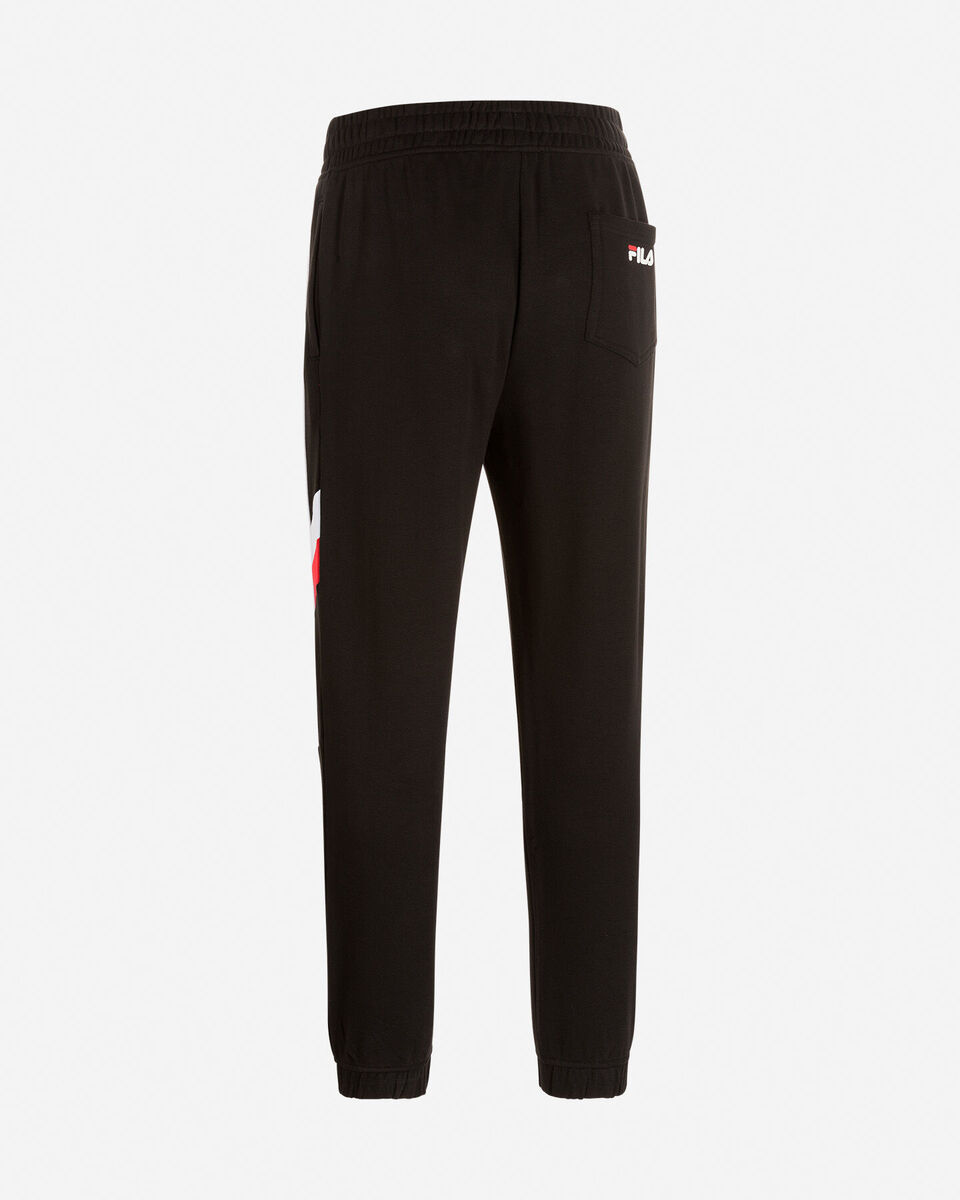 Pantalone FILA INSERT M S4093680 scatto 5