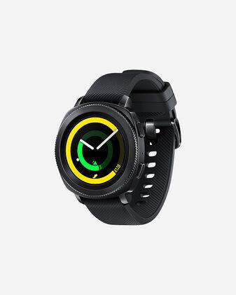 Orologio multifunzione SAMSUNG GEAR SPORT