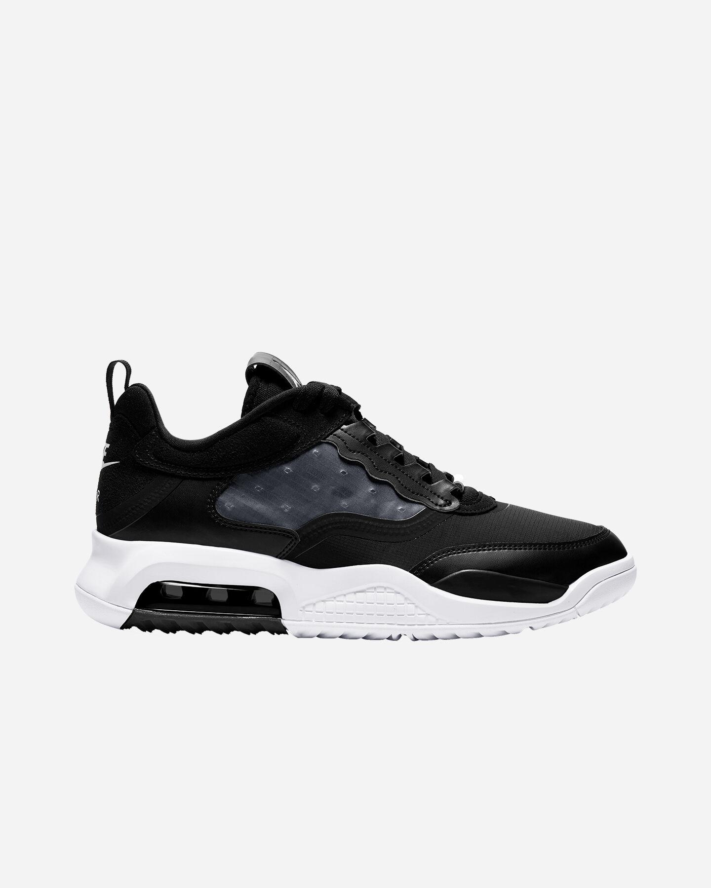 Scarpe sneakers NIKE JORDAN AIR MAX 200 M S5223493 scatto 0