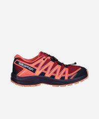 OUTDOOR bambino_unisex SALOMON XA PRO 3D JR