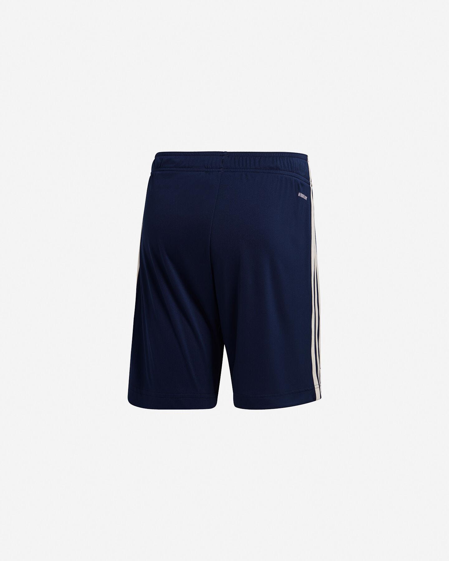 Pantaloncini calcio ADIDAS JUVENTUS AWAY 20-21 M S5217277 scatto 1