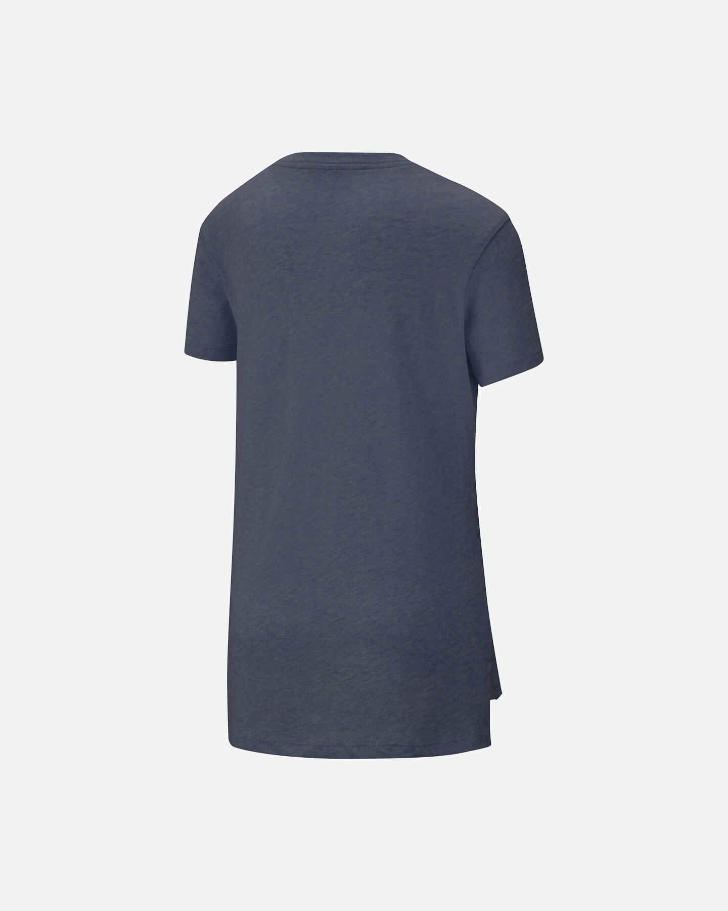 T-Shirt NIKE FUTURA JR S5194934 scatto 1