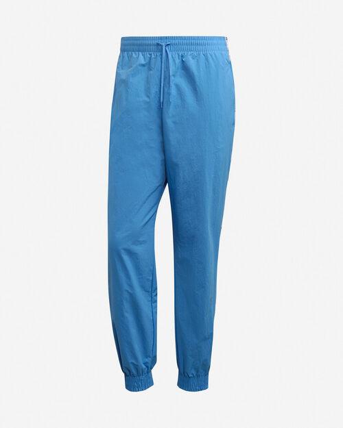 Pantalone ADIDAS WIND M