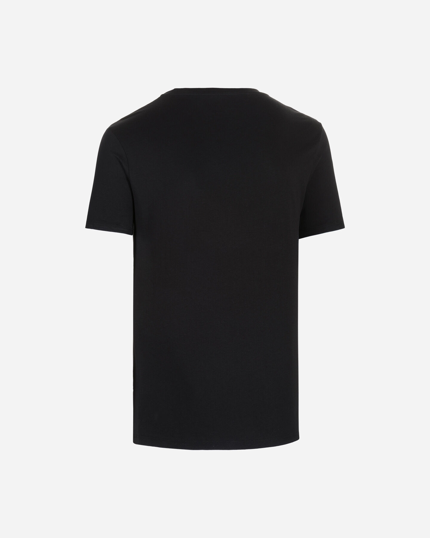 T-Shirt MISTRAL LOGO M S4067428 scatto 1