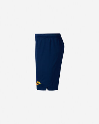 Pantaloncini calcio NIKE ROMA THIRD 19-20 JR