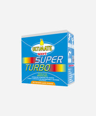 INTEGRATORI ALIMENTARI  ULTIMATE ITALIA SUPER TURBO 24 TAVOLETTE