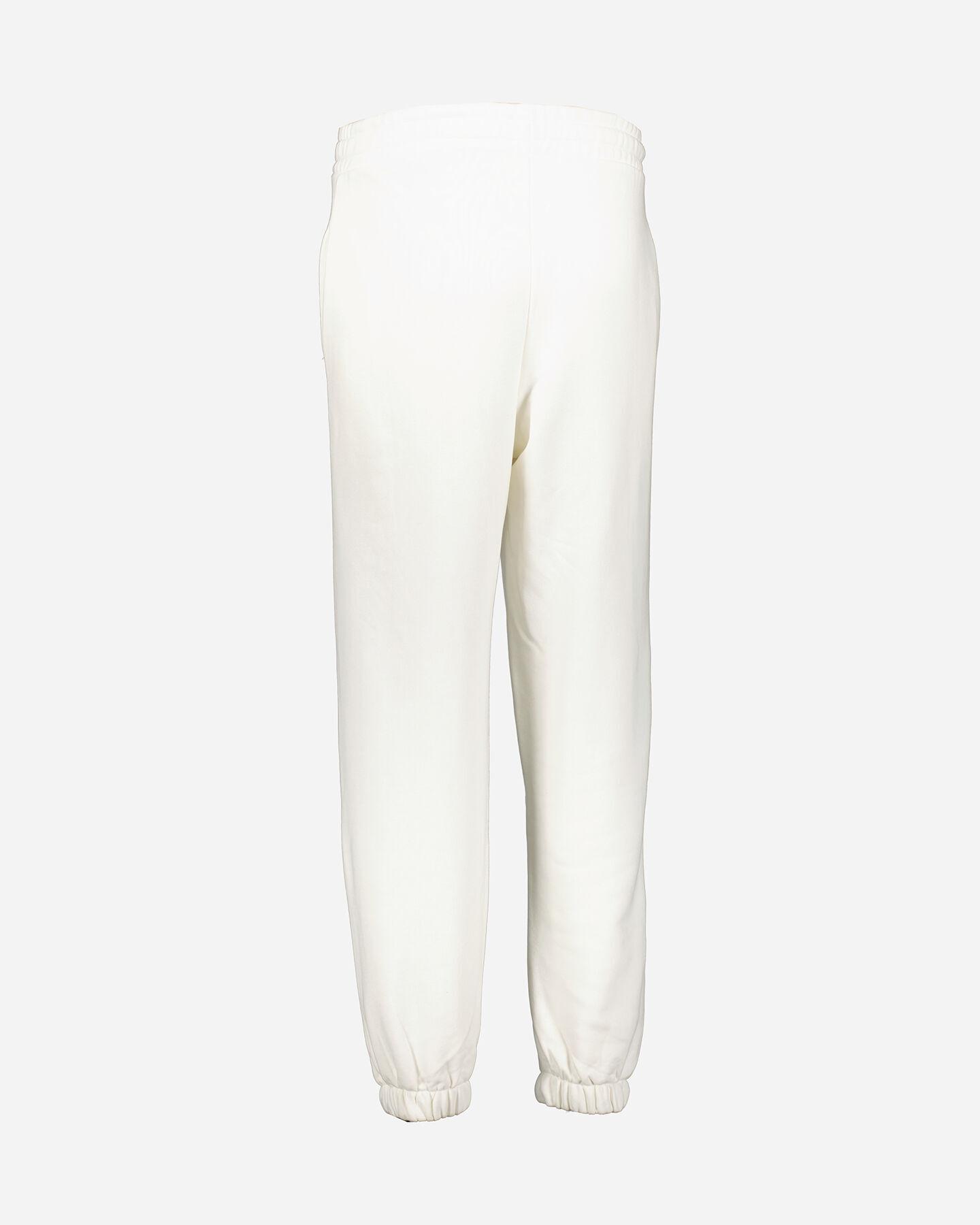 Pantalone ESSENZA CUFF W S4098346 scatto 5