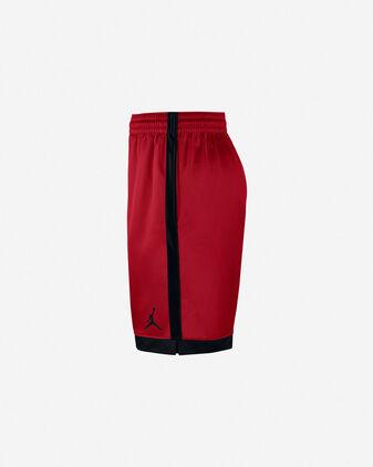 Pantaloncini basket NIKE JORDAN JUMPMAN SHIMMER M