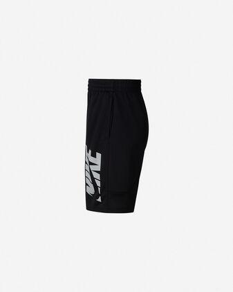 Pantaloncini NIKE DRI-FIT JR