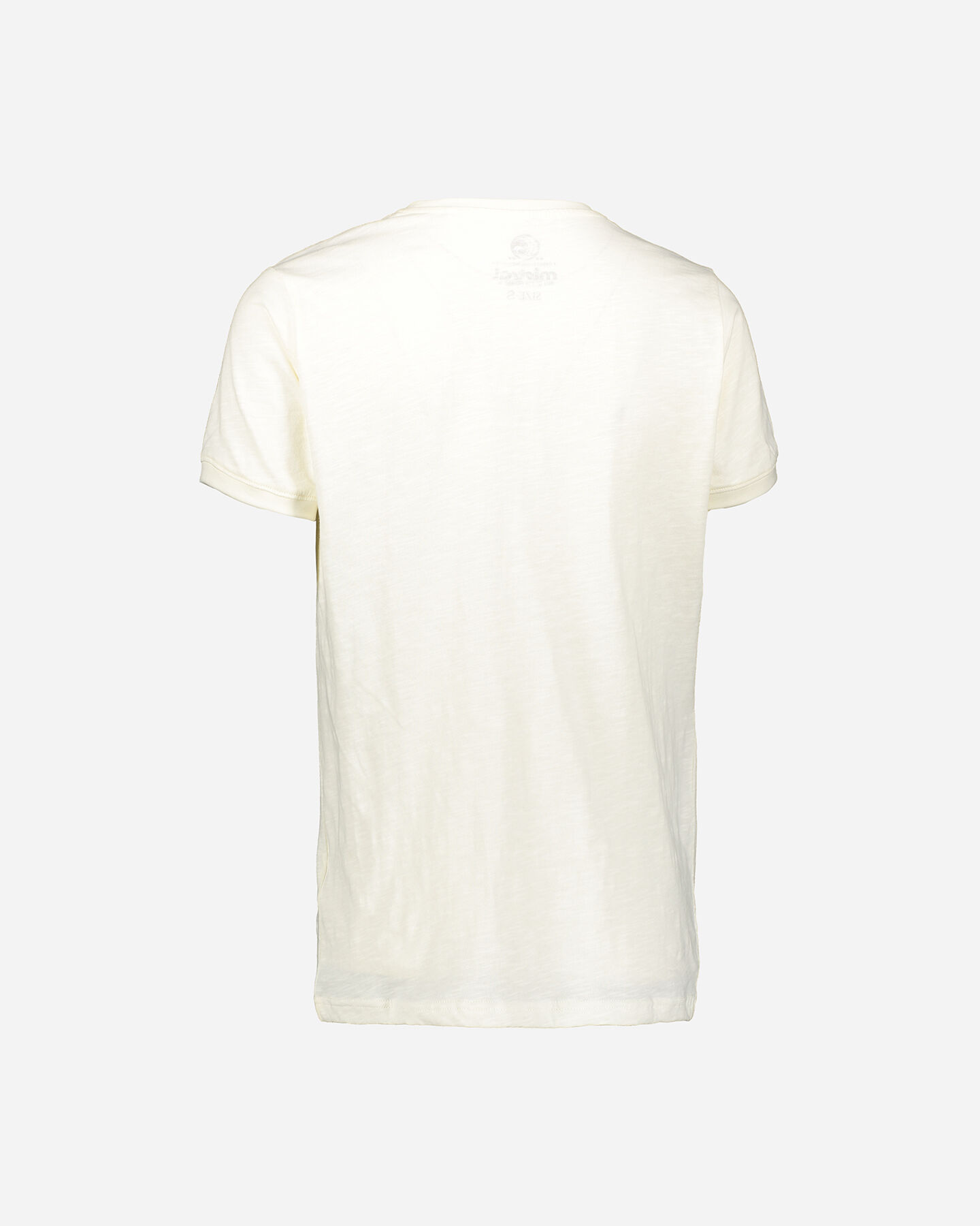 T-Shirt MISTRAL PRINT W S4087793 scatto 1