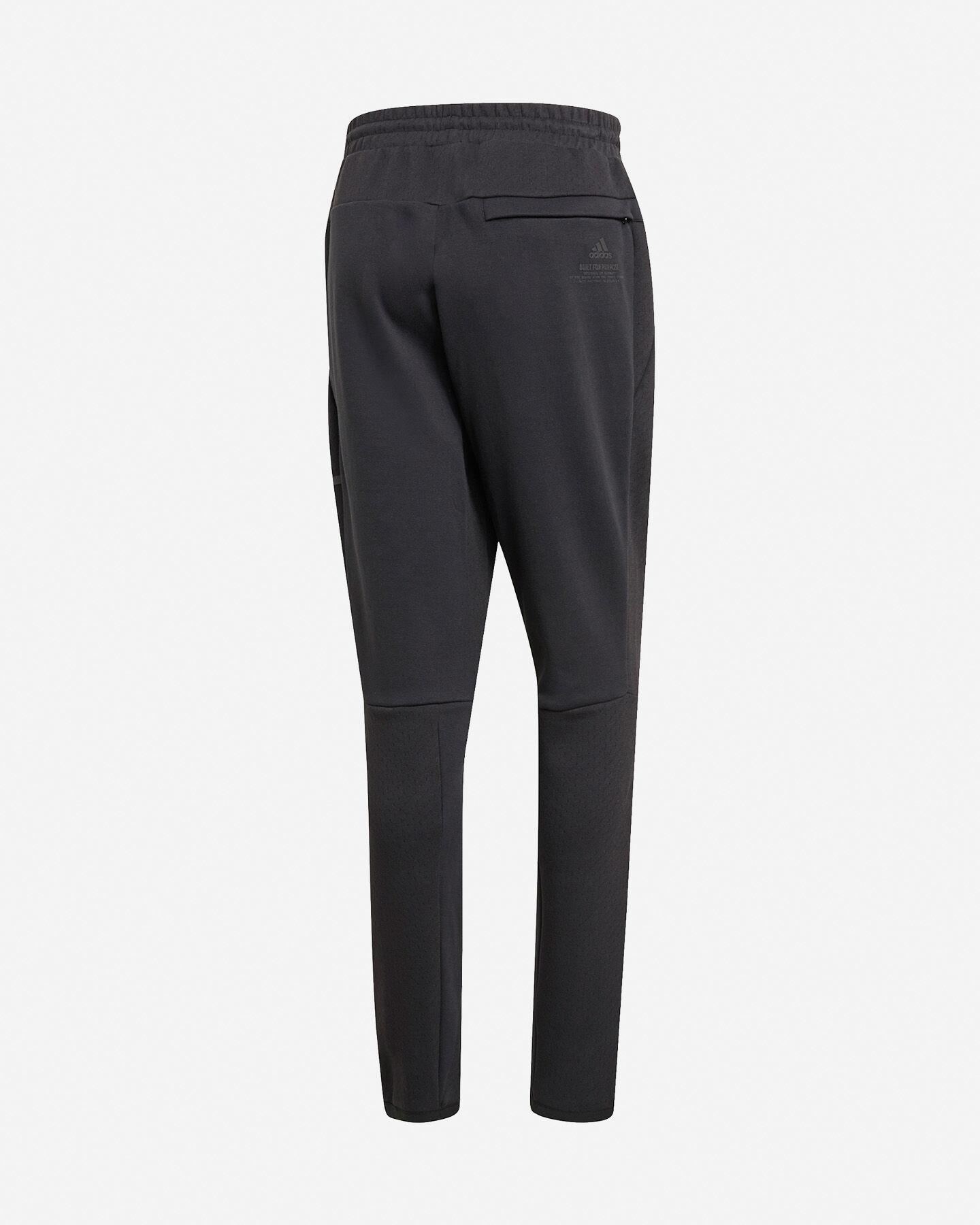 Pantalone ADIDAS ZONE M S5228113 scatto 1