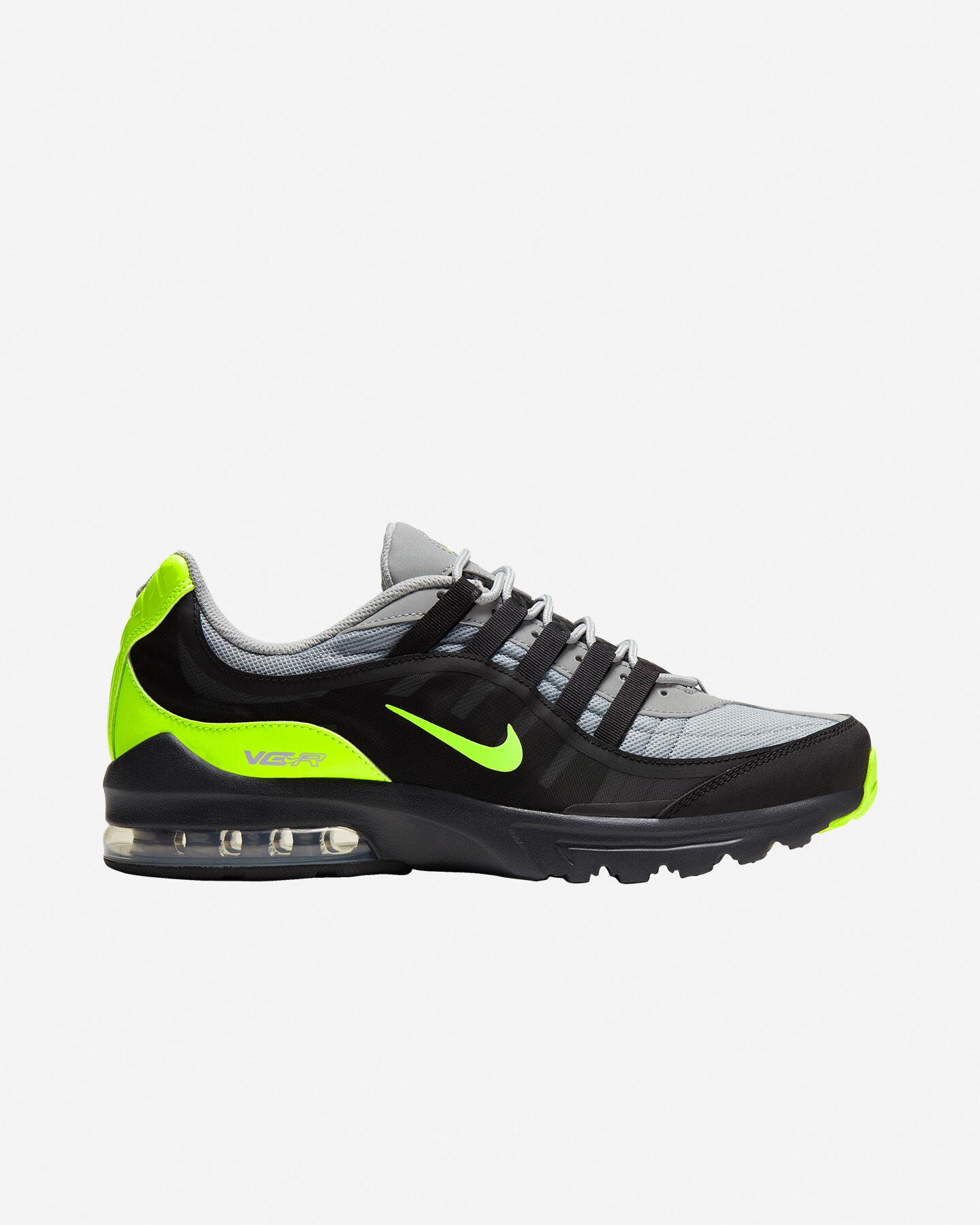Scarpe sneakers NIKE AIR MAX VG-R M S5247961 scatto 0