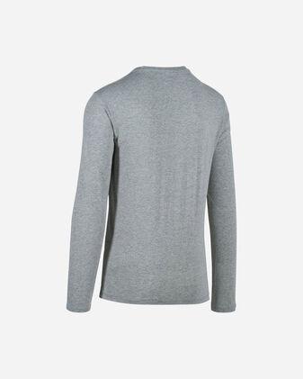 T-Shirt LEE ML LEE M