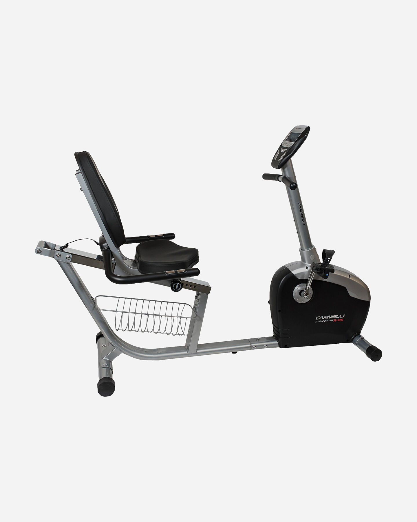Cyclette CARNIELLI R-06 S4019887 1 UNI scatto 0