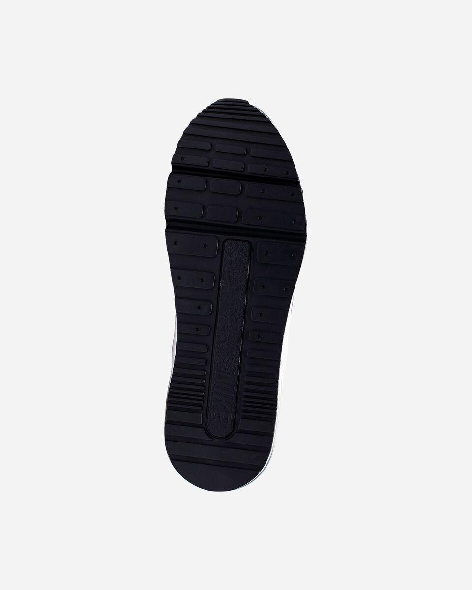 Scarpe sneakers NIKE AIR MAX LTD 3 M S5093167 scatto 2