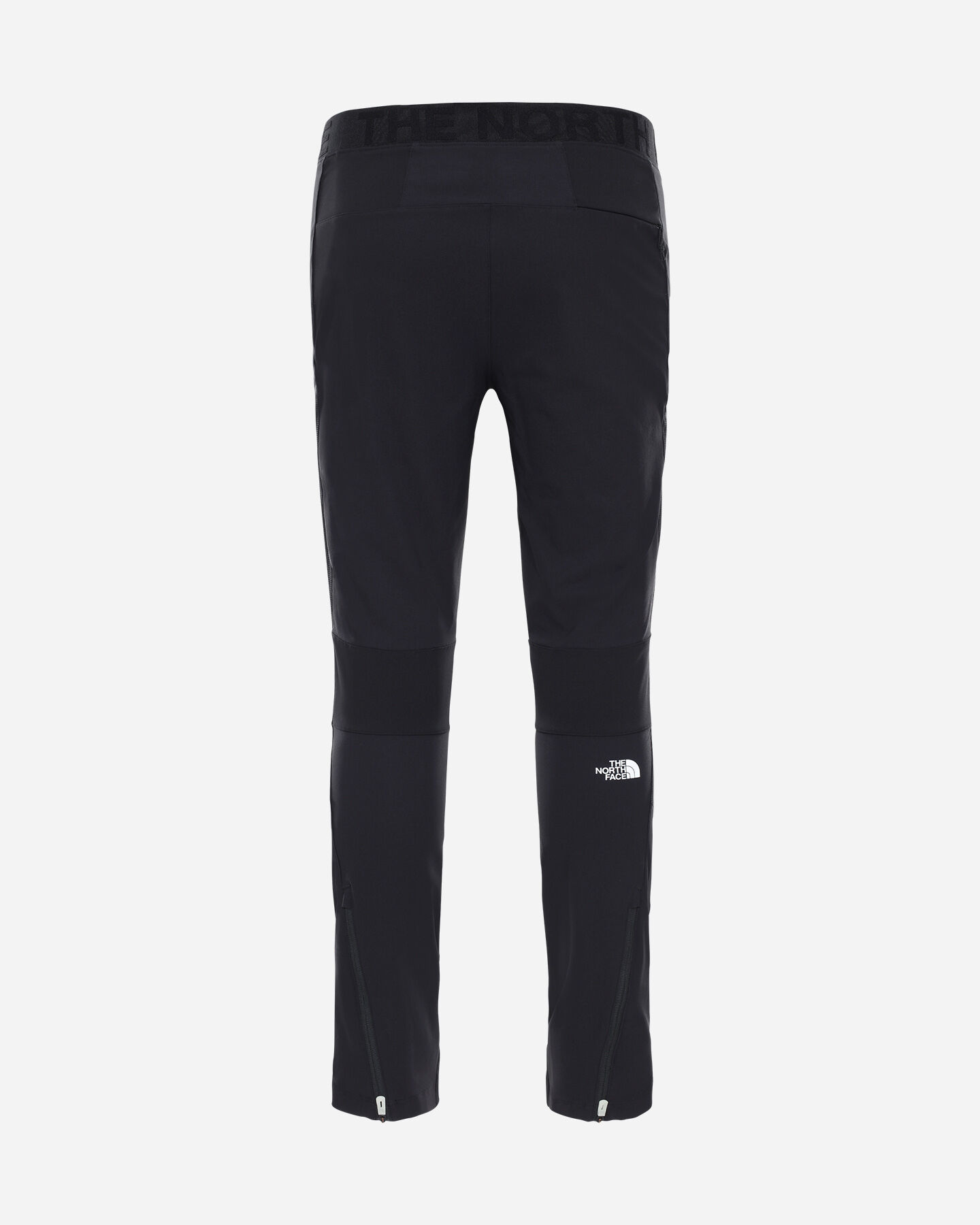 Pantalone outdoor THE NORTH FACE SPEEDTOUR ALPINE M S5242946 scatto 1