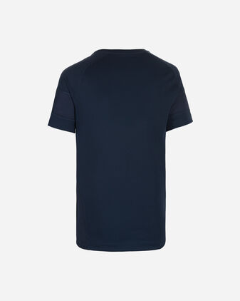 T-Shirt TOMMY HILFIGER DYNAMICS M