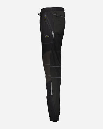 Pantalone outdoor 8848 STRETCH OUT PANT M