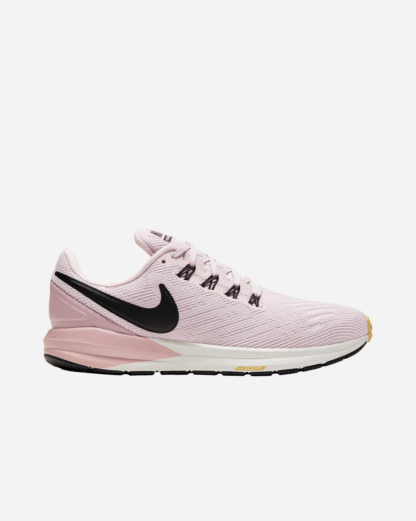 Scarpe running NIKE AIR ZOOM STRUCTURE 22 W S5161250 scatto 0
