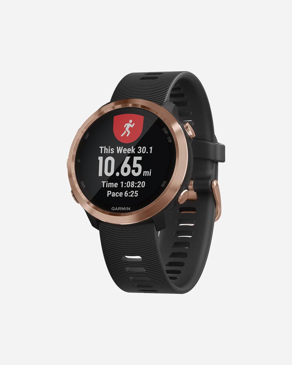 Orologio multifunzione GARMIN GPS GARMIN FORERUNNER 645M  S4092270|1|UNI scatto 4