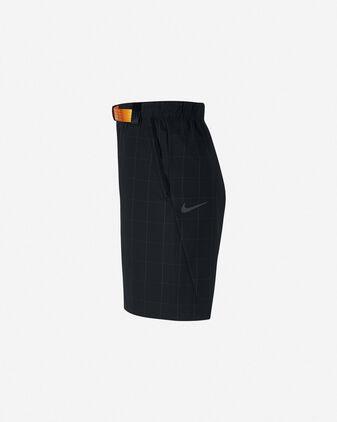 Pantaloncini NIKE TECH PACK M