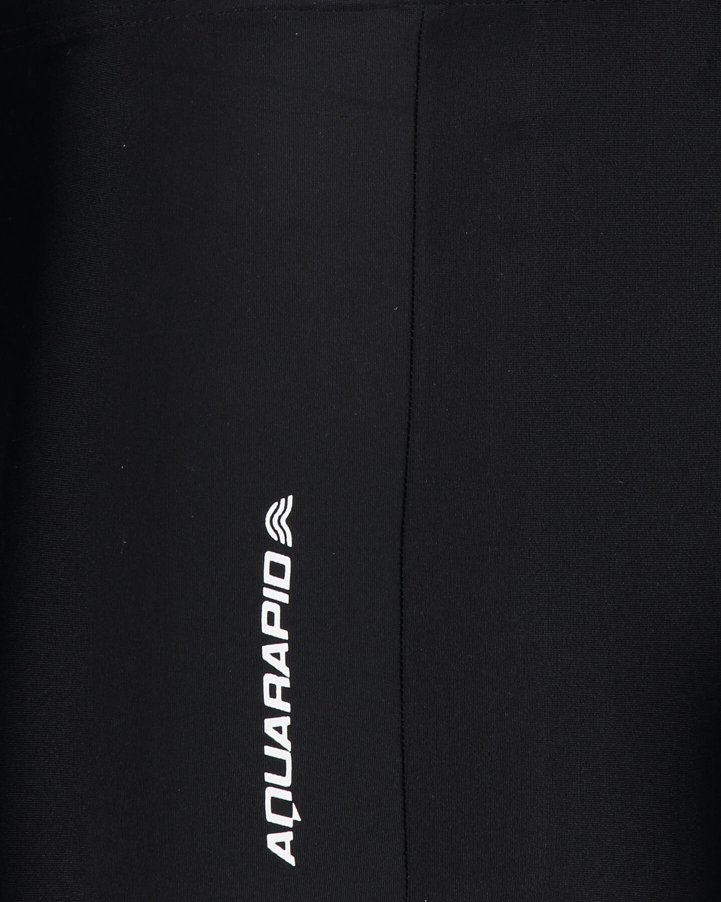 Short piscina AQUARAPID PAR M S1213250 scatto 2