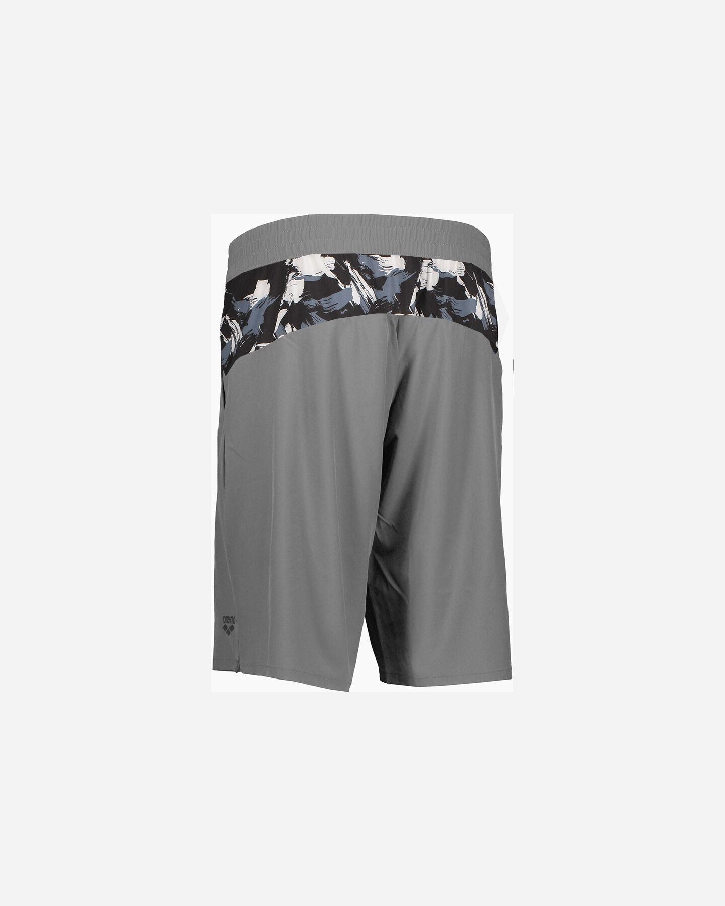 Pantalone training ARENA BASIC M S4075301 scatto 2