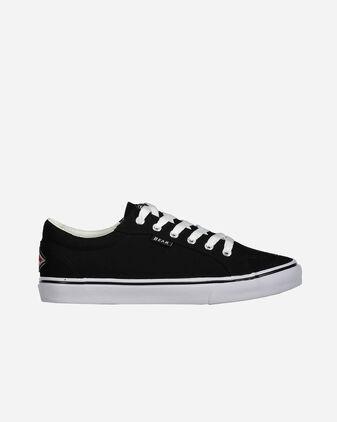 Scarpe sneakers BEAR NEW AGE M