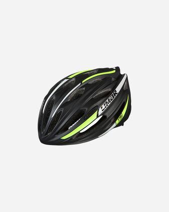 Casco bici LIMAR 778