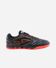 STOREAPP EXCLUSIVE uomo JOMA LIGA 5 901 IN M