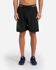 BEST SELLER uomo REEBOK EPIC LIGHTWEIGHT M