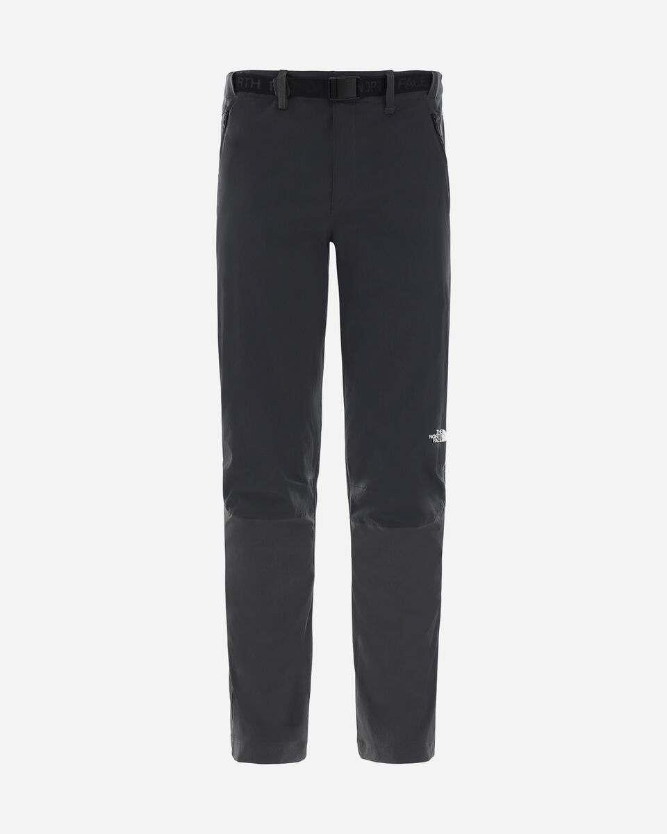 Pantalone outdoor THE NORTH FACE SPEEDLIGHT II M S5184165 scatto 0