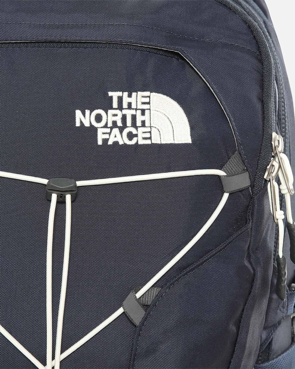 Zaino THE NORTH FACE BOREALIS S5202230 JBR OS scatto 5