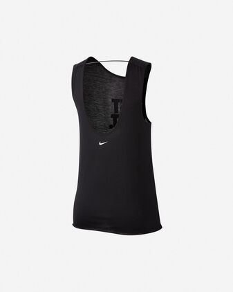 Canotta training NIKE DRI-FIT W