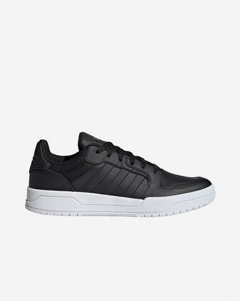 Scarpe sneakers ADIDAS CORE ENTRAP LOW M