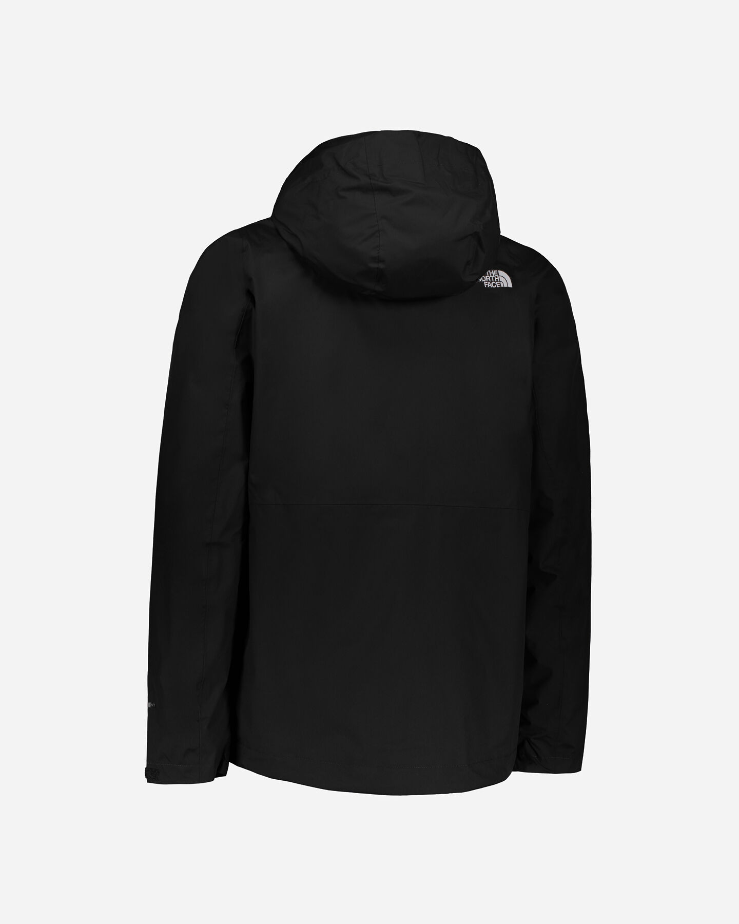 Giacca outdoor THE NORTH FACE ARASHI II TRICLIMATE M S5245421 scatto 3